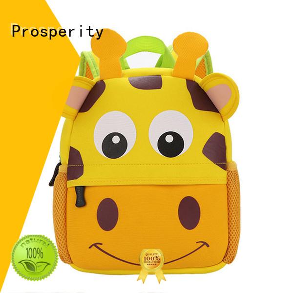 Prosperity bulk neoprene laptop sleeve for sale for travel