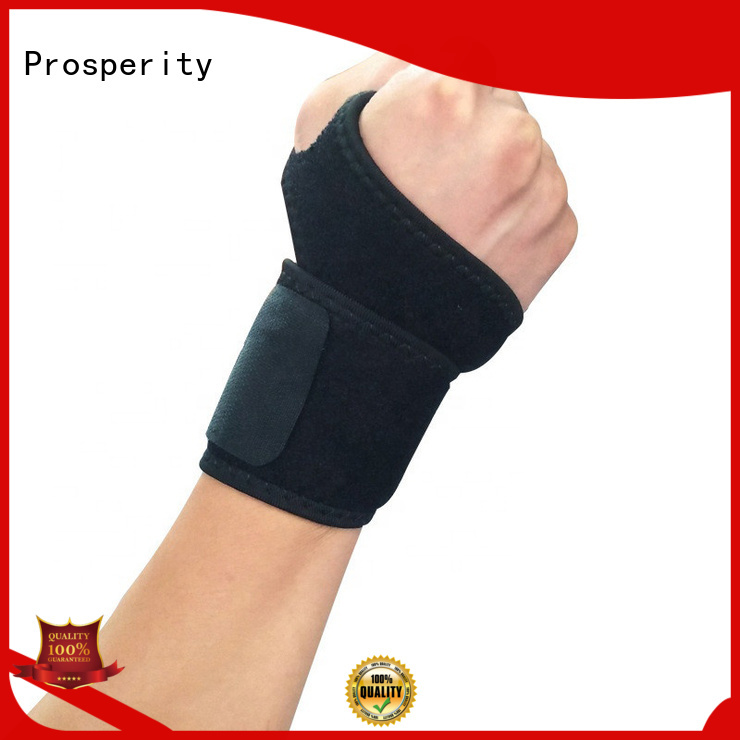 Prosperity support sport with adjustable shaper for basketball