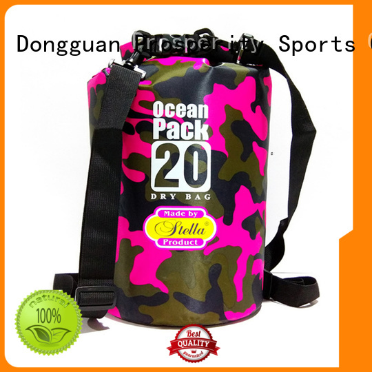 heavy duty dry bag manufacturer for boating