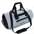 heavy duty dry bag with strap with innovative transparent window design for boating