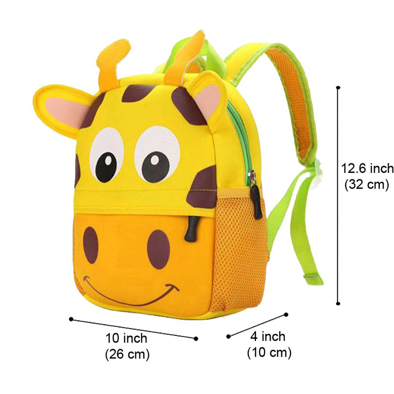 color small neoprene bag water bottle holder for sale-4