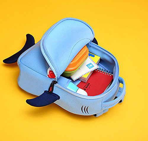 color small neoprene bag water bottle holder for sale-6