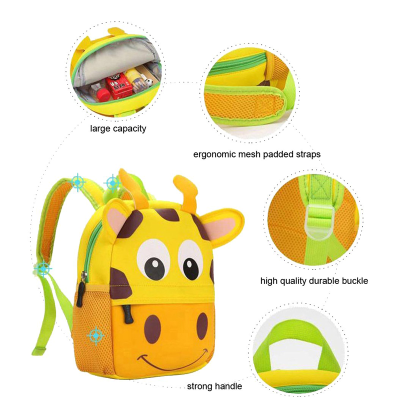 color small neoprene bag water bottle holder for sale-8