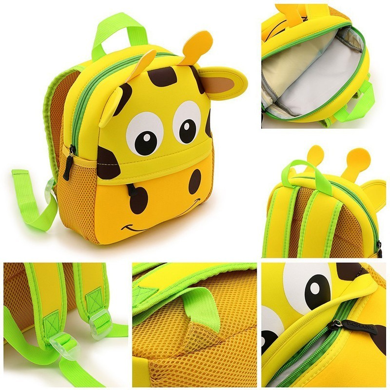 promotion wholesale neoprene bags water bottle holder for travel