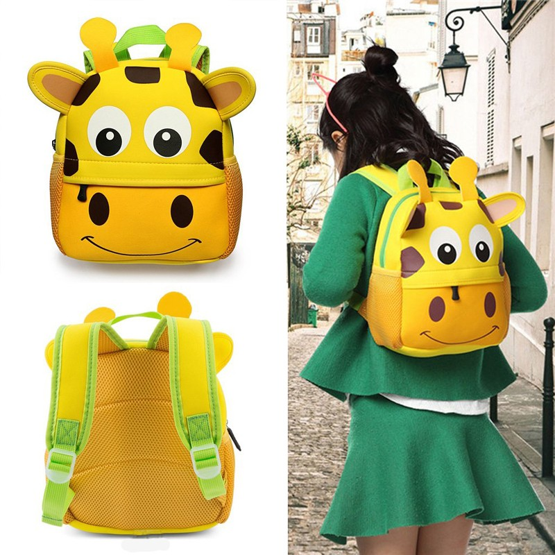 promotion wholesale neoprene bags water bottle holder for travel-10