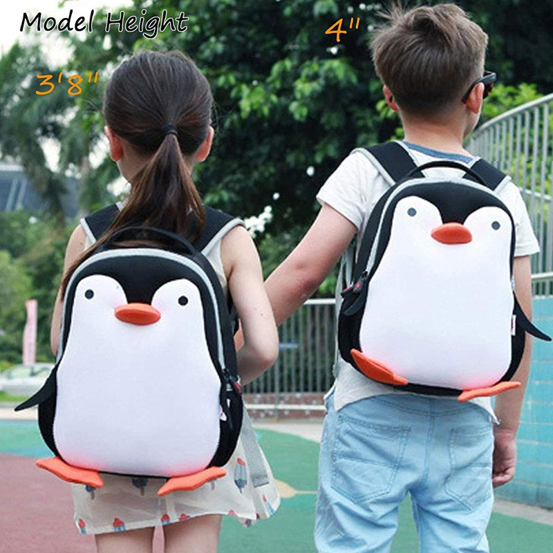 color small neoprene bag water bottle holder for sale-12