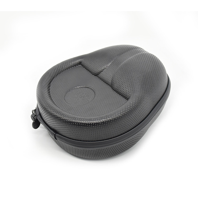 Hard Shell Case Eva Headphone Case Fits Beats Studio, Sony