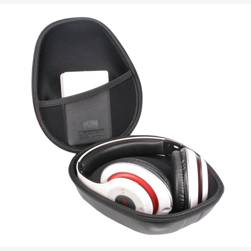 best headphone case large factory for pens-3