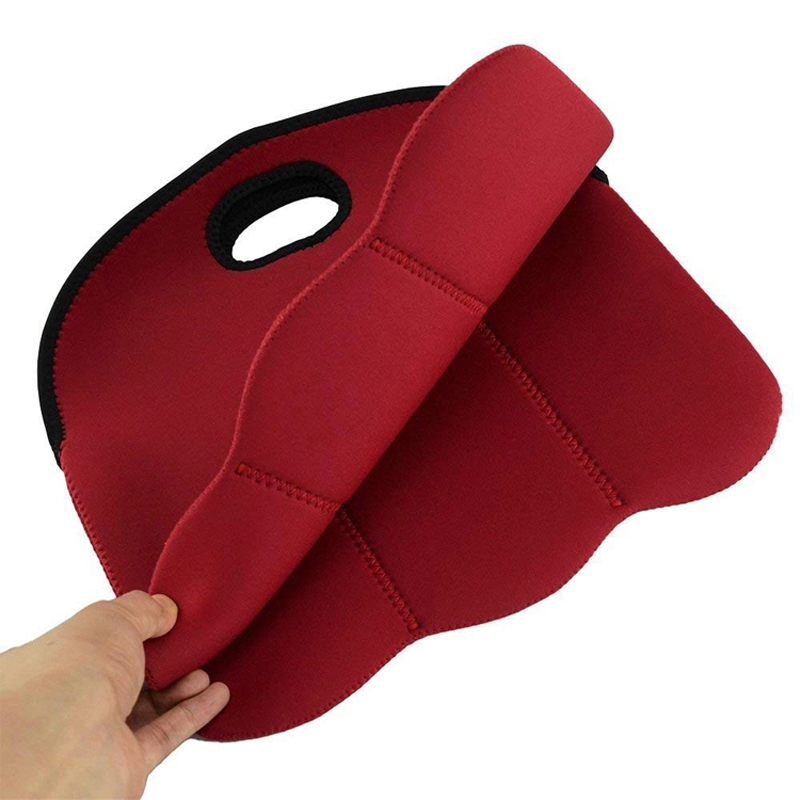 customized custom neoprene bags company for sale-10