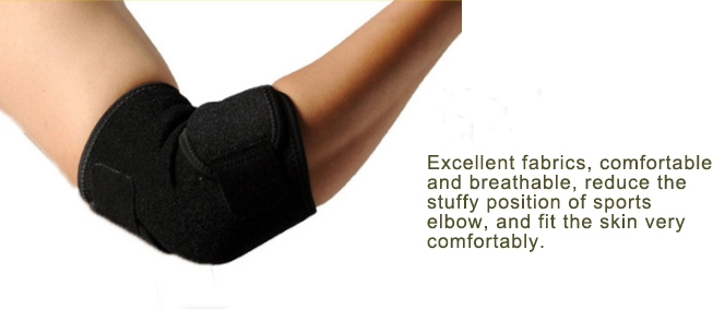 Prosperity new knee support for sale for cross training-7