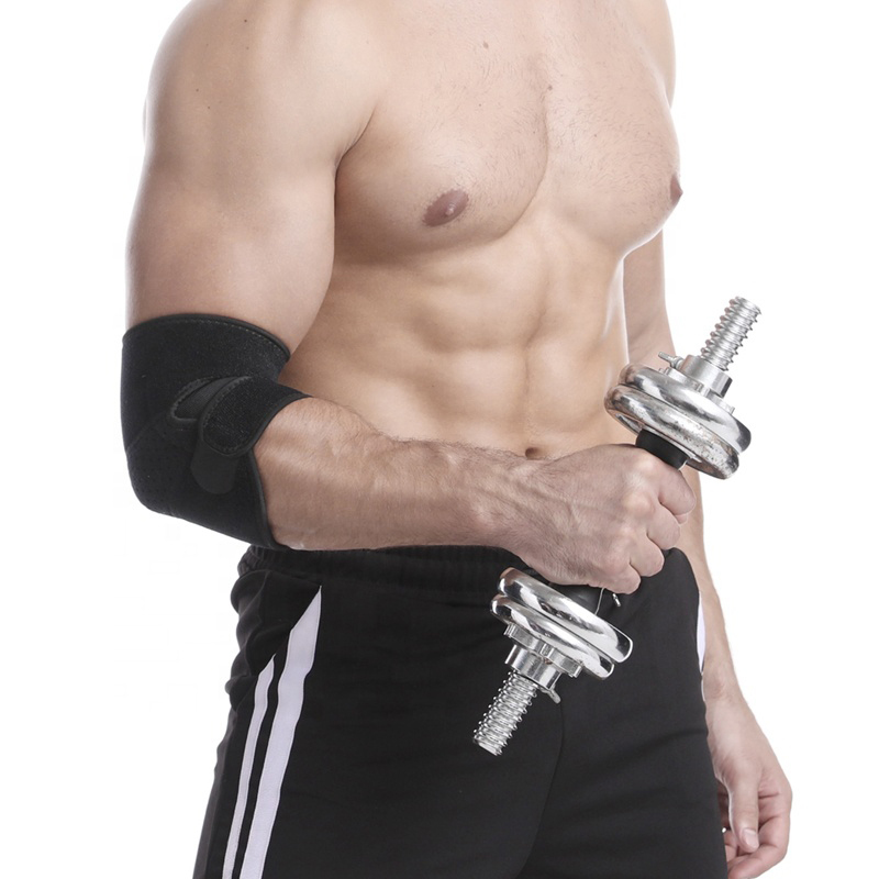 best sports back support brace supplier for powerlifting