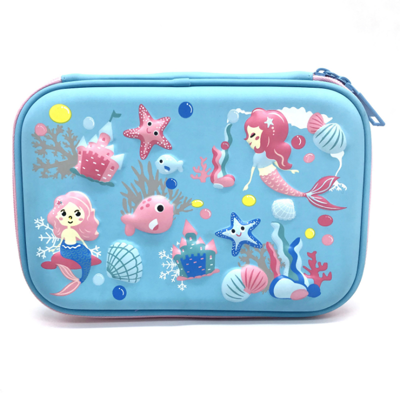new earphone case for sale for switch-4