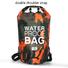 heavy duty dry bag manufacturer for boating