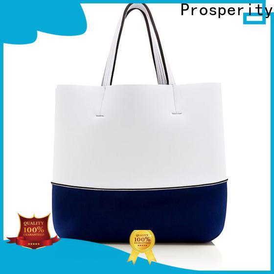 Prosperity bulk neoprene travel bag for sale for hiking