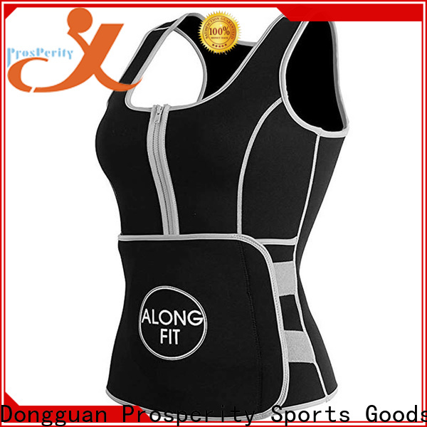 best sports back support brace vendor for squats