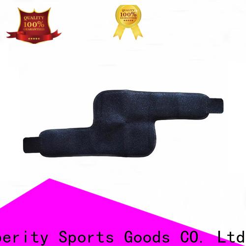 buy sport protect vendor for squats