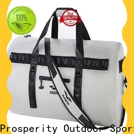 Prosperity buy best waterproof boat bag for sale for rafting