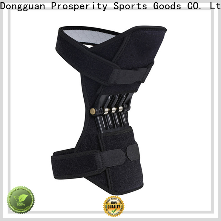 new sports braces factory for weightlifting
