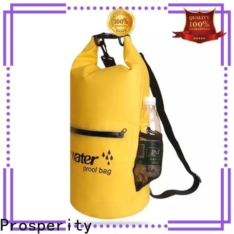 sport waterproof bag for kayaking for sale open water swim buoy flotation device