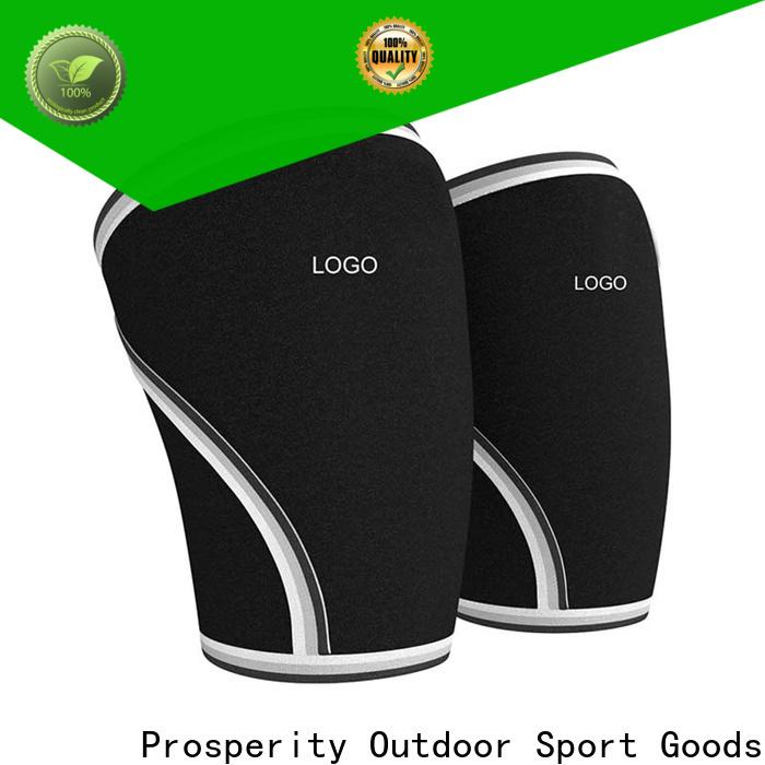 Prosperity sport protect distributor for cross training