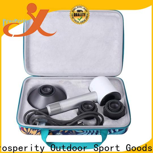 Prosperity headphone storage box distributor for hard drive