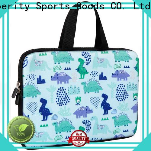 new wholesale neoprene bags wholesale for travel