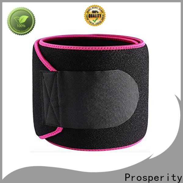 custom knee support brace manufacturer for powerlifting