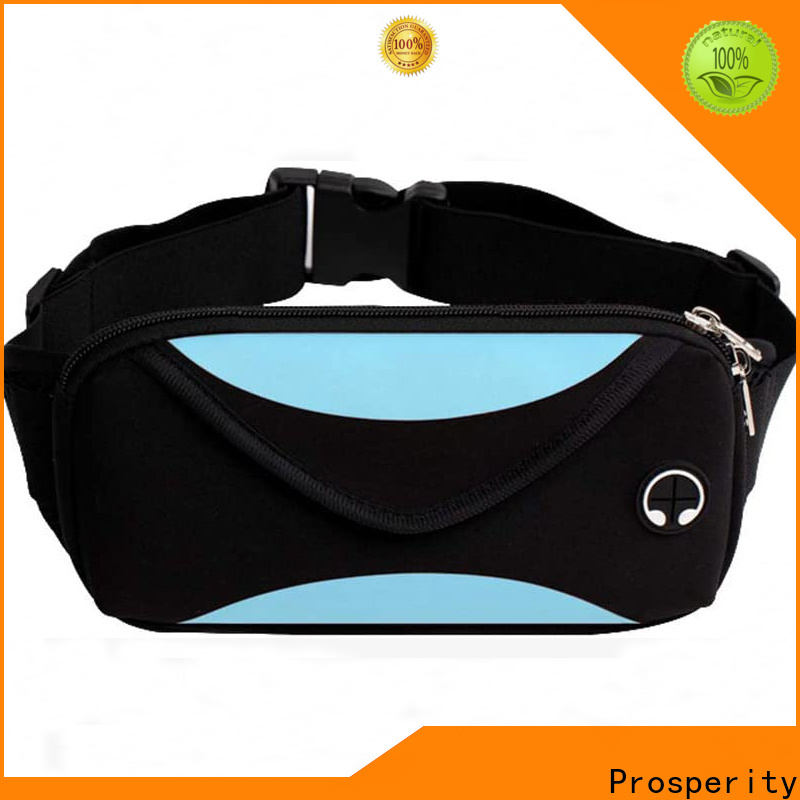 best neoprene laptop case with handle for sale for travel