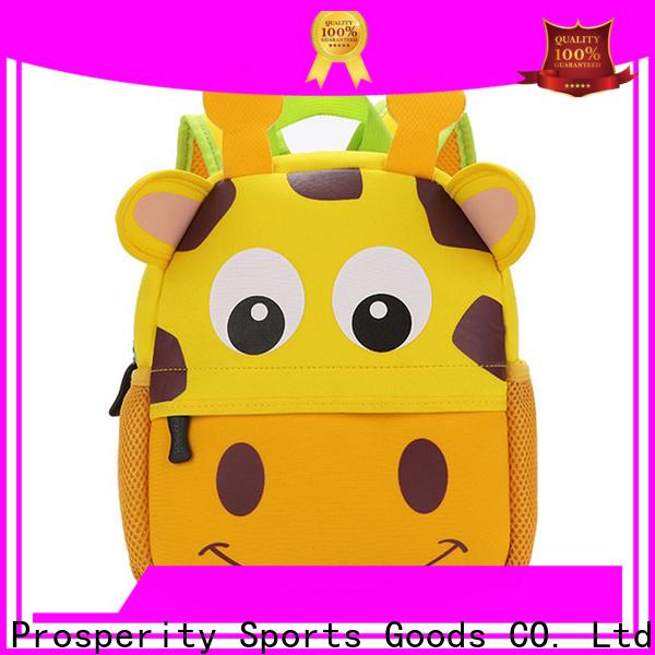 Prosperity neoprene bags wholesale for sale
