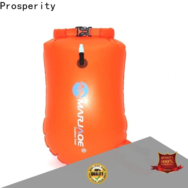 custom dry bags for rafting manufacturer for boating
