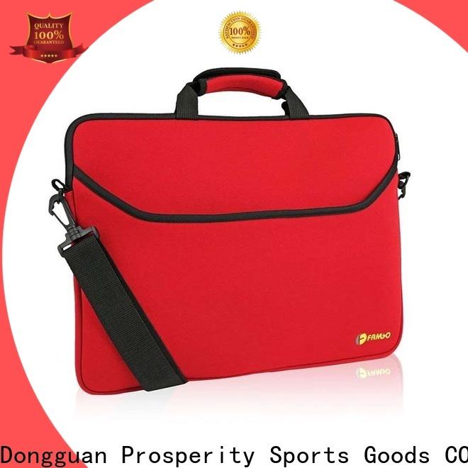 best bag neoprene supplier for hiking
