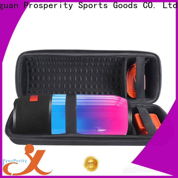 portable EVA case wholesale for brushes