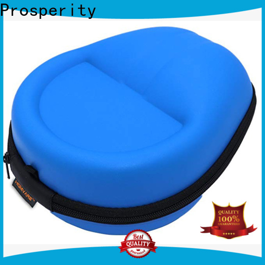 Prosperity earbud storage case manufacturer for switch