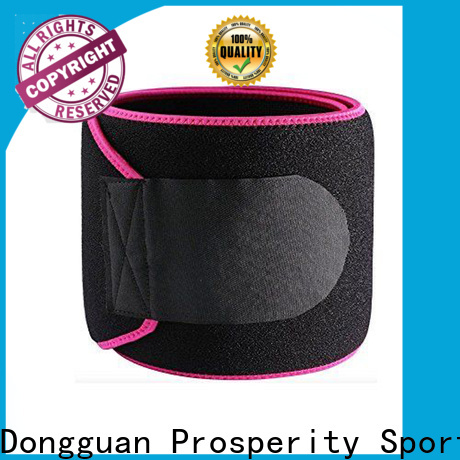 Prosperity best support sport wholesale for powerlifting