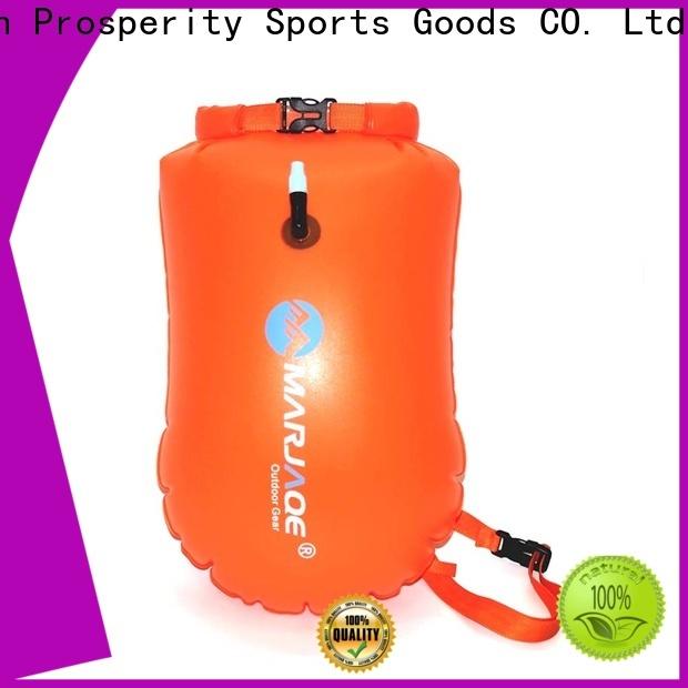buy waterproof bags online vendor for kayaking