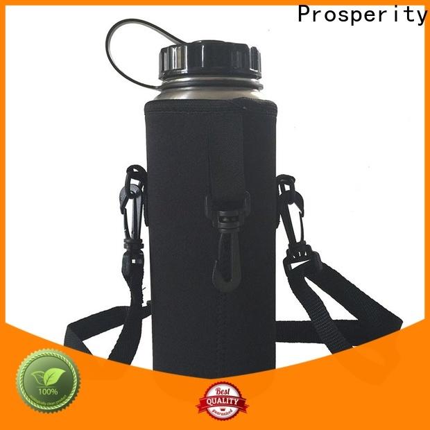 Prosperity bulk neoprene bags factory for hiking