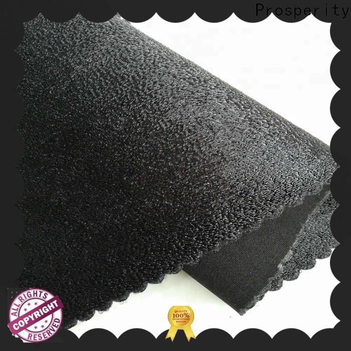 custom neoprene rubber sheet company for medical protection