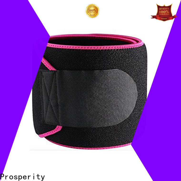 Prosperity buy knee support factory for squats