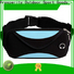 new neoprene laptop case with handle factory for travel