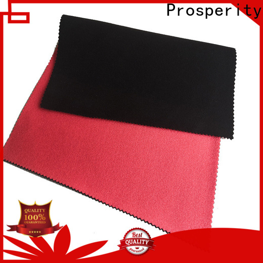 buy where to buy neoprene fabric supplier for wetsuit