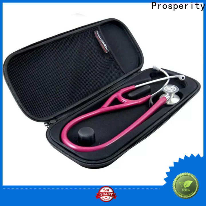 portable earbud carrying case company for switch