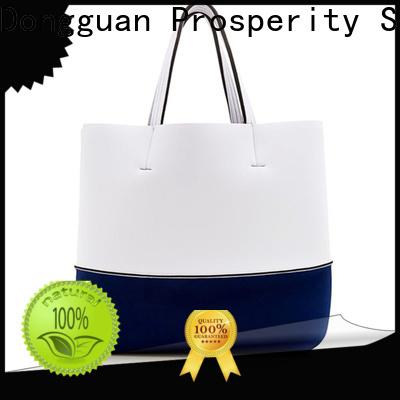 Prosperity bag neoprene factory for travel