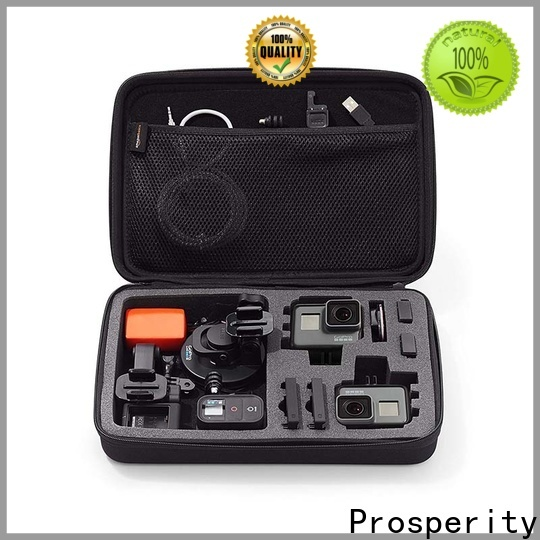 Prosperity hard storage case wholesale for switch