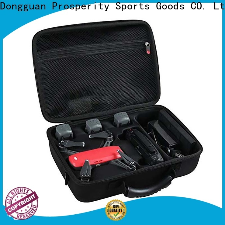 Prosperity buy hard eva case manufacturer for gopro camera