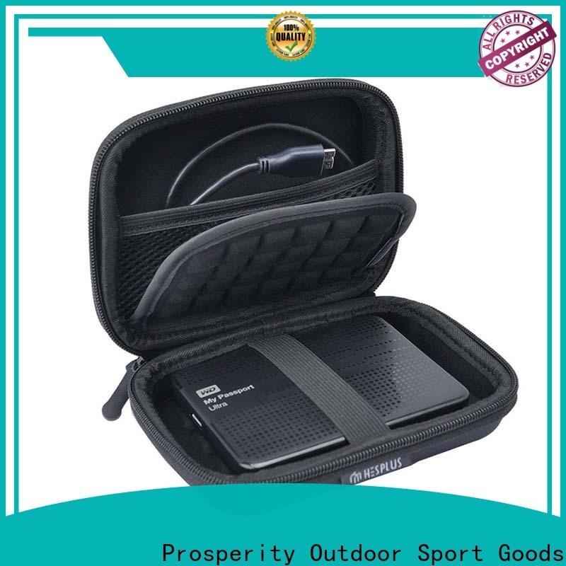 Prosperity best earbuds hard case manufacturer for pens