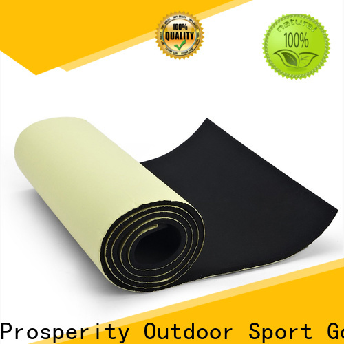 buy rubber sheet supplier for bags