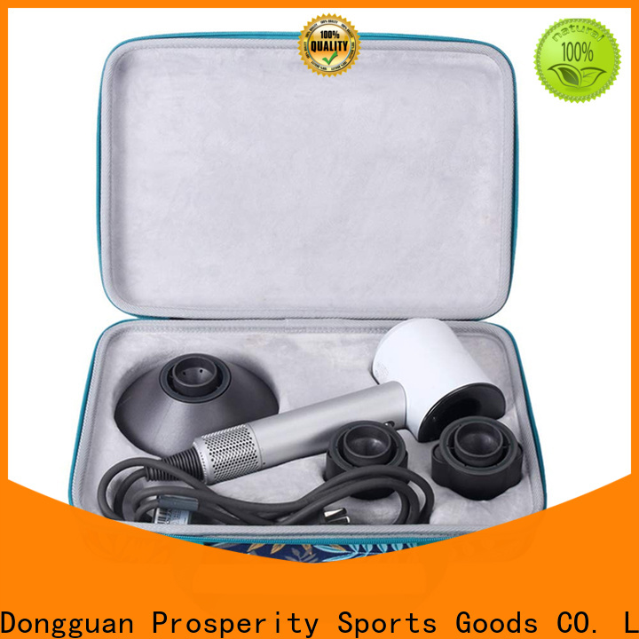 Prosperity portable best headphone case vendor for gopro camera