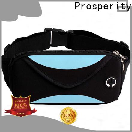 Prosperity best neoprene bags for sale for sale