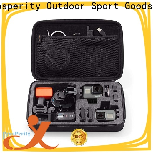 Prosperity bulk headset carrying case for sale for switch