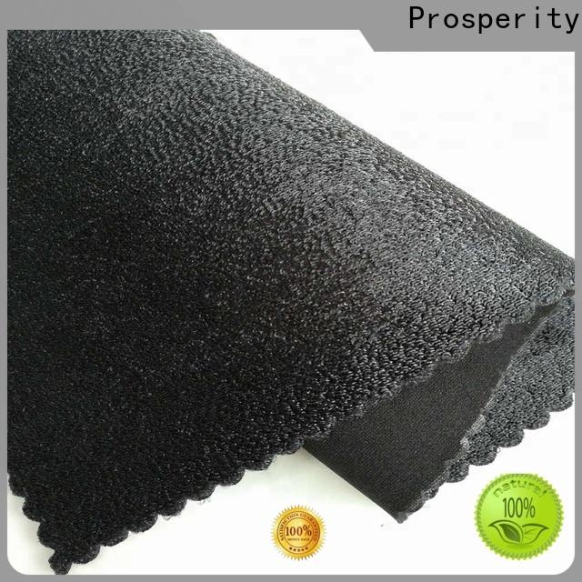 Prosperity buy neoprene fabric factory for wetsuit